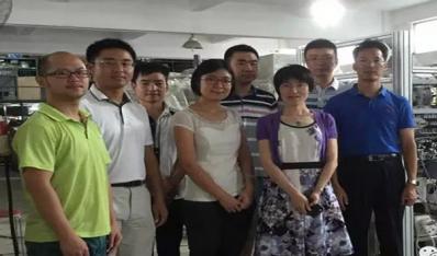 """东元环境""""黑科技""""保证""""太空180""""试验生活用"""